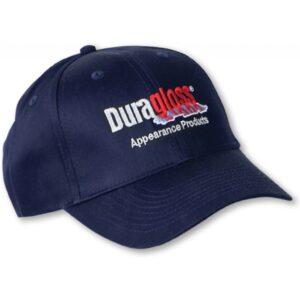 Duragloss Hat