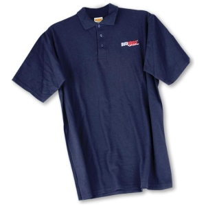 Duragloss Polo Shirt