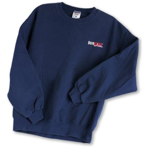 Duragloss Sweat Shirt