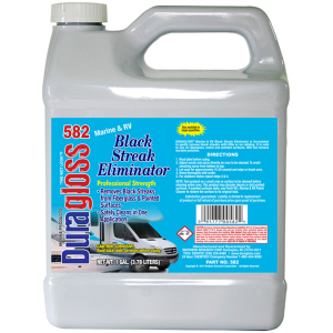 1 Gallon - Marine & RV Black Streak Eliminator