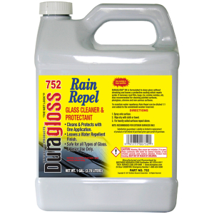 1 Gallon - Duragloss RR (Rain Repel)