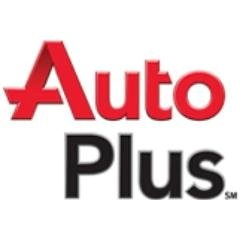 Available at These Auto Parts Stores